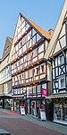 Weinstrasse 6-8 in Bad Hersfeld.jpg