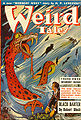 Weird Tales September 1943.jpg