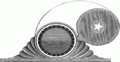 Well's Clinometer - Project Gutenberg eText 19465.png