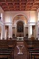 Wellington Catholic Cathedral (4484504355).jpg