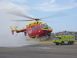 Wellington Westpac Rescue Helicopter - BK117 - Flickr - 111 Emergency (8).jpg