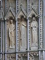 Wells cathedral 10.JPG