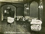 Titanic Hotel Berlin Momondo