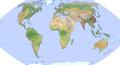 Weltkarte-Agglomeration.png