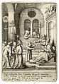 Wenceslas Hollar - Jesus again before Caiaphas.jpg