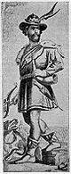 Wenceslaus II van Luxemburg.jpg