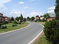 Wenjapons NÖ,Hauptstraße.jpg