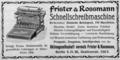 Werbeanzeige Frister Rossmann 1905.png