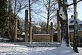 Werdohl - Ludwig-Grimm-Park 01 ies.jpg