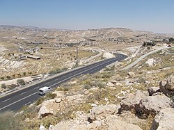 West Bank - route 398.jpg