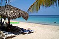 West Bay Beach -Roatan -Honduras-23May2009-c.jpg