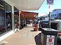 West End QLD 4101, Australia - panoramio (89).jpg