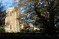 West Halton Church - geograph.org.uk - 143526.jpg
