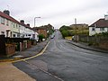 West Hill Road - geograph.org.uk - 526219.jpg