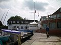 West Itchenor sailing club 2.JPG