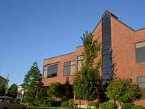 West Linn City Hall - Oregon.jpg