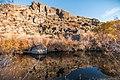 West Little Owyhee Wild and Scenic River (41242246804).jpg