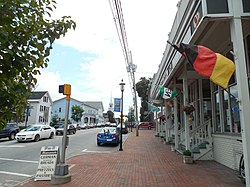 West Main Street, Hillsborough NH.jpg