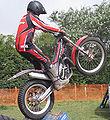 West Show Jersey July 2010 bikes 05.jpg
