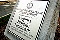 West of the Boulevard Historic District - Virginia Register (1296417587).jpg