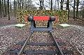 Westerbork national memorial 2018 4.jpg