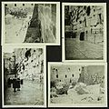 Western-Wall Mandate photos.jpg