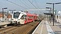 Westervoort Arriva GTW 367 trein 30923 Doetinchem (33721694518).jpg