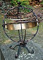 Westfalenpark-100821-17640-Sonnenuhr-Rosarium.jpg