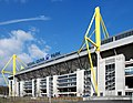 Westfalenstadion-262-.JPG