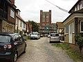 Westgate, Thorpeness - geograph.org.uk - 942869.jpg