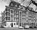Westgevels - Amsterdam - 20011396 - RCE.jpg