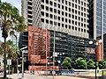 Westpac Building, at 260 Queen Street, Brisbane, February 2020, 02.jpg