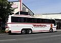 Westrans Coach Service - Volgren C221TX boded Scania K113TR - 6745 AO.jpg