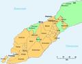 Westtimor 1911.png
