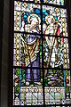 Westum(Sinzig) Fenster821.JPG