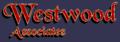 Westwood Associates Logo.png