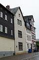 Wetzlar, Blaunonnengasse 1-001 .jpg