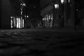 Wetzlar night 04.png