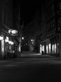 Wetzlar night 10.png