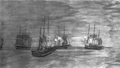 WhalingVoyage ca1848 byRussell and Purrington detail NewBedfordWhalingMuseum7.png
