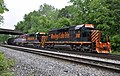 Wheeling & Lake Erie Railway (5719172527).jpg