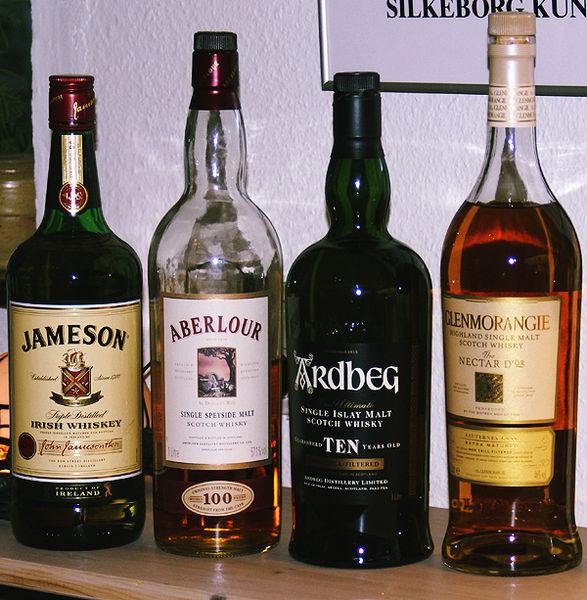 Datei:Whisky-brands.jpg