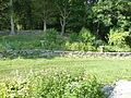 Whistlewood Farm, Rhinebeck, New York P1150892.JPG