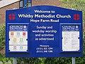 Whitby Methodist Church, Ellesmere Port (2).JPG