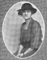 Who's who Among the Women of California (1922) - Mrs. William N. Goodwin.png