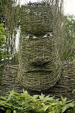 File:Wicker Face @ Sir Harold Hillier Gardens, Hampshire (2480625186).jpg