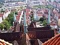 Widok na Stare Miasto z lotu ptaka7.jpg