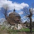 Wielkie Oczy, cerkiew św. Mikołaja Cudotwórcy (HB6).jpg