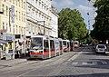 Wien-wiener-linien-sl-40-1066042.jpg