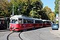 Wien-wiener-linien-sl-49-1060861.jpg